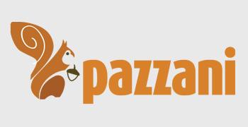 LogoPazzaniCastanhas